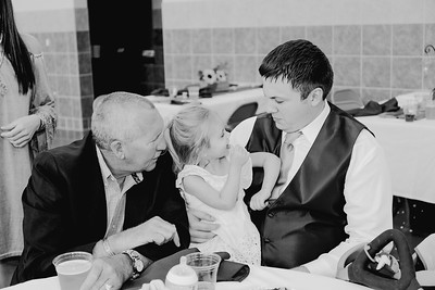04792--©ADH Photography2017--DerekHollyVolker--Wedding