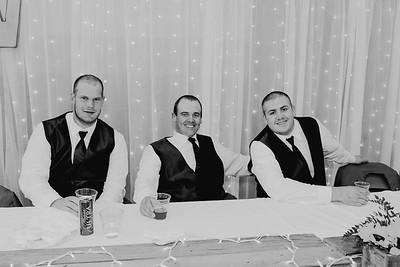 04776--©ADH Photography2017--DerekHollyVolker--Wedding