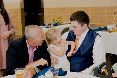 04791--©ADH Photography2017--DerekHollyVolker--Wedding