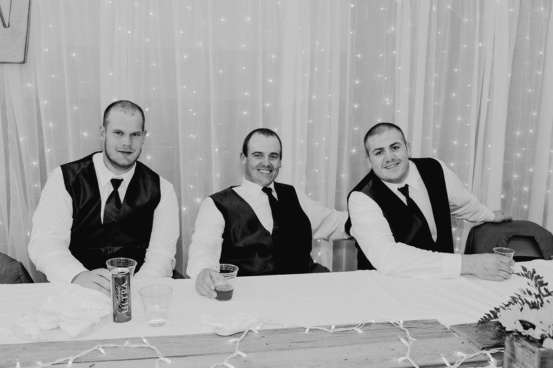 04778--©ADH Photography2017--DerekHollyVolker--Wedding