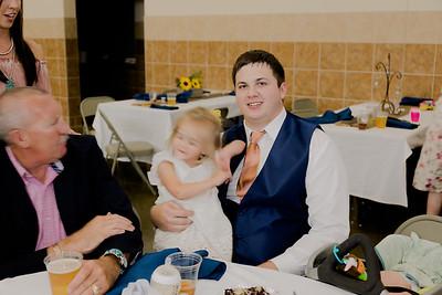 04789--©ADH Photography2017--DerekHollyVolker--Wedding