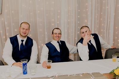 04771--©ADH Photography2017--DerekHollyVolker--Wedding