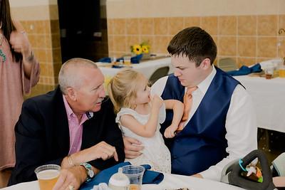 04793--©ADH Photography2017--DerekHollyVolker--Wedding