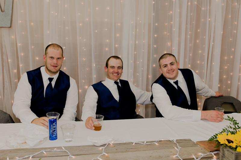 04777--©ADH Photography2017--DerekHollyVolker--Wedding