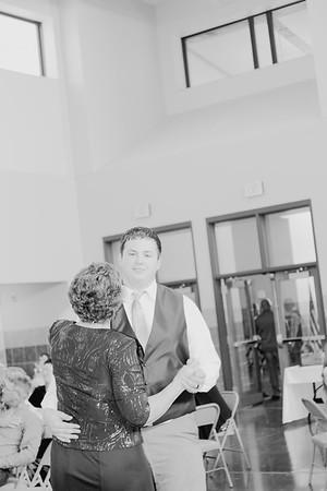 05158--©ADH Photography2017--DerekHollyVolker--Wedding