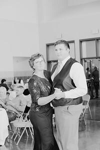 05180--©ADH Photography2017--DerekHollyVolker--Wedding