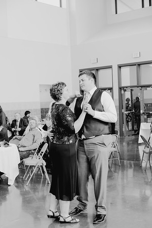 05142--©ADH Photography2017--DerekHollyVolker--Wedding