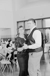 05184--©ADH Photography2017--DerekHollyVolker--Wedding