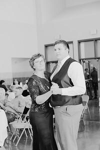 05182--©ADH Photography2017--DerekHollyVolker--Wedding