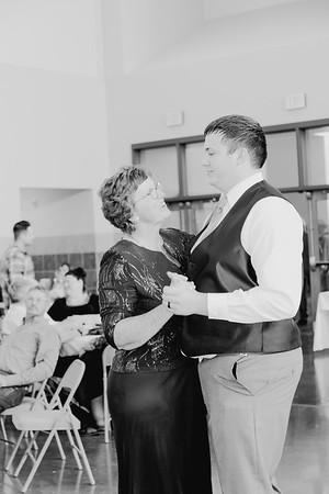 05170--©ADH Photography2017--DerekHollyVolker--Wedding