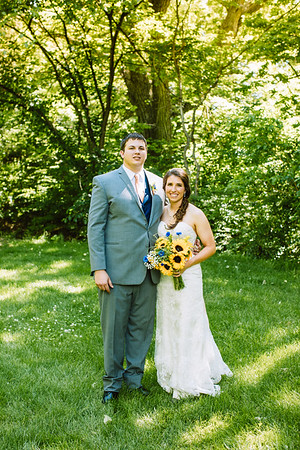 02249--©ADH Photography2017--DerekHollyVolker--Wedding