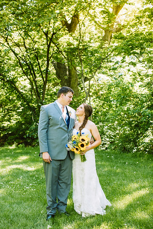 02255--©ADH Photography2017--DerekHollyVolker--Wedding