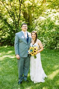02241--©ADH Photography2017--DerekHollyVolker--Wedding