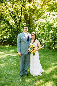 02245--©ADH Photography2017--DerekHollyVolker--Wedding