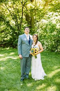 02243--©ADH Photography2017--DerekHollyVolker--Wedding