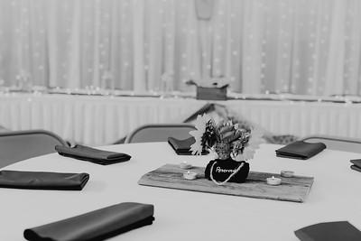 02840--©ADH Photography2017--DerekHollyVolker--Wedding