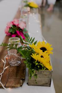 02831--©ADH Photography2017--DerekHollyVolker--Wedding