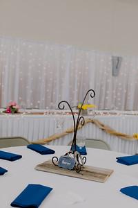 02847--©ADH Photography2017--DerekHollyVolker--Wedding