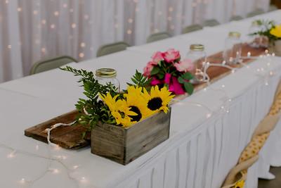 02825--©ADH Photography2017--DerekHollyVolker--Wedding