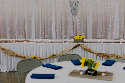 02843--©ADH Photography2017--DerekHollyVolker--Wedding