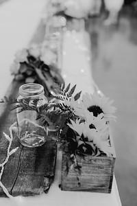 02830--©ADH Photography2017--DerekHollyVolker--Wedding