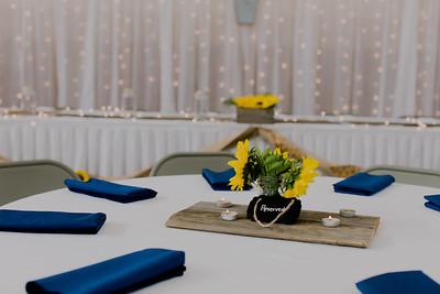 02837--©ADH Photography2017--DerekHollyVolker--Wedding