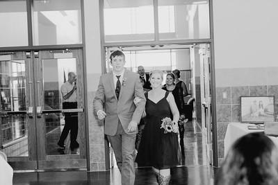 04444--©ADH Photography2017--DerekHollyVolker--Wedding