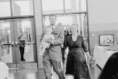 04442--©ADH Photography2017--DerekHollyVolker--Wedding