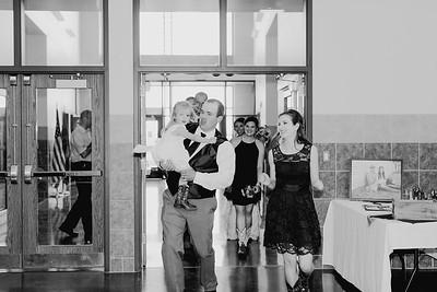 04454--©ADH Photography2017--DerekHollyVolker--Wedding