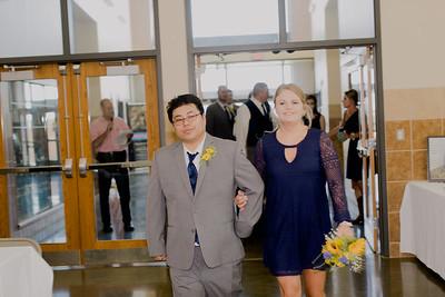04449--©ADH Photography2017--DerekHollyVolker--Wedding