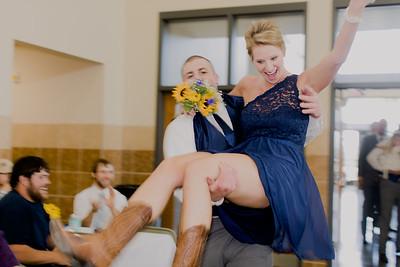 04451--©ADH Photography2017--DerekHollyVolker--Wedding