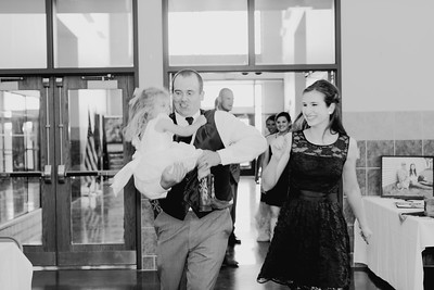 04458--©ADH Photography2017--DerekHollyVolker--Wedding