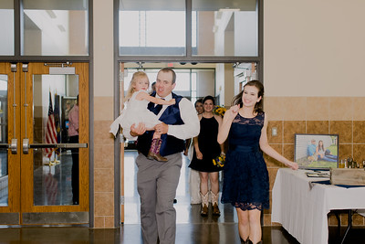 04455--©ADH Photography2017--DerekHollyVolker--Wedding