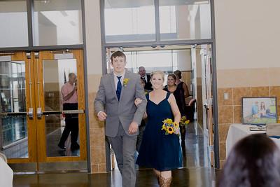 04443--©ADH Photography2017--DerekHollyVolker--Wedding