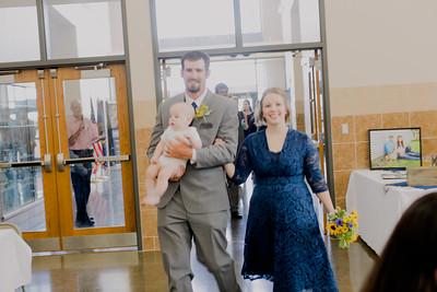 04441--©ADH Photography2017--DerekHollyVolker--Wedding