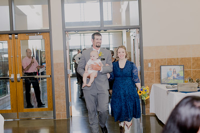 04439--©ADH Photography2017--DerekHollyVolker--Wedding