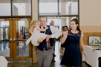 04457--©ADH Photography2017--DerekHollyVolker--Wedding