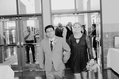 04450--©ADH Photography2017--DerekHollyVolker--Wedding