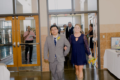 04447--©ADH Photography2017--DerekHollyVolker--Wedding