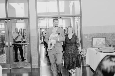 04440--©ADH Photography2017--DerekHollyVolker--Wedding
