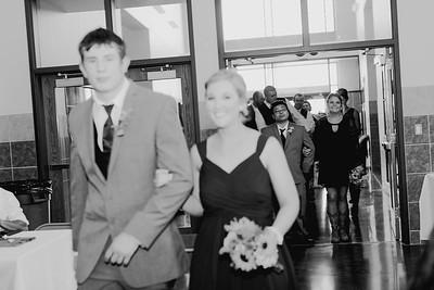 04446--©ADH Photography2017--DerekHollyVolker--Wedding