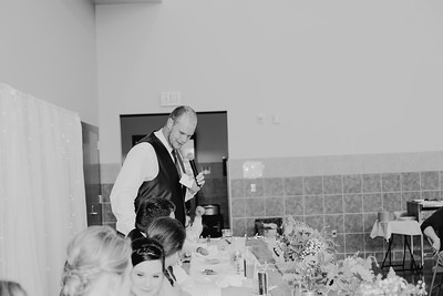 04530--©ADH Photography2017--DerekHollyVolker--Wedding