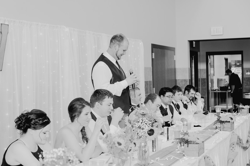 04514--©ADH Photography2017--DerekHollyVolker--Wedding