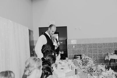 04528--©ADH Photography2017--DerekHollyVolker--Wedding