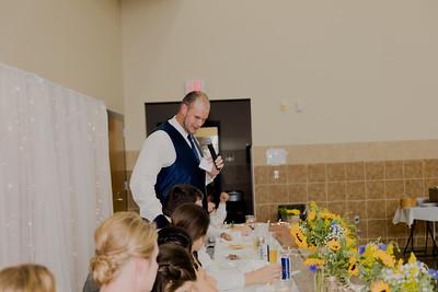 04527--©ADH Photography2017--DerekHollyVolker--Wedding