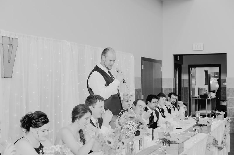 04512--©ADH Photography2017--DerekHollyVolker--Wedding