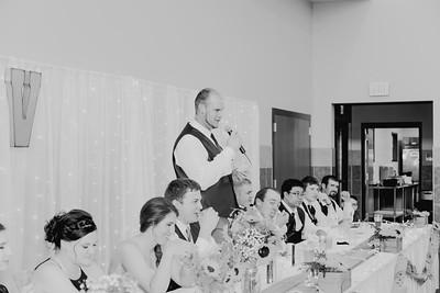 04510--©ADH Photography2017--DerekHollyVolker--Wedding