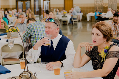 04531--©ADH Photography2017--DerekHollyVolker--Wedding