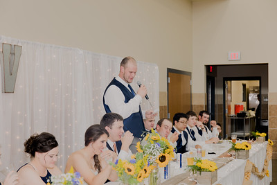 04511--©ADH Photography2017--DerekHollyVolker--Wedding