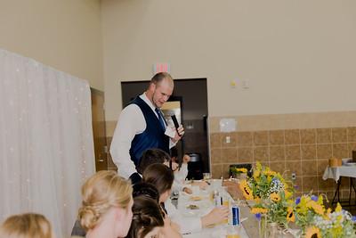 04525--©ADH Photography2017--DerekHollyVolker--Wedding